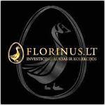 Florinus