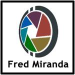 Fred_miranda