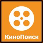 Kino_poisk