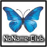 NoName_Club
